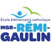 École élémentaire catholique Mgr-Rémi-Gaulin